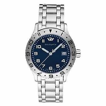 Philip watch r8253200035