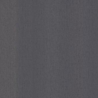 Arthouse Metaliczne tekstury Kaszmir Tekstura Gunmetal Tapety 910303
