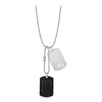 Lotus Juwelen Halskette ls2139-1_5
