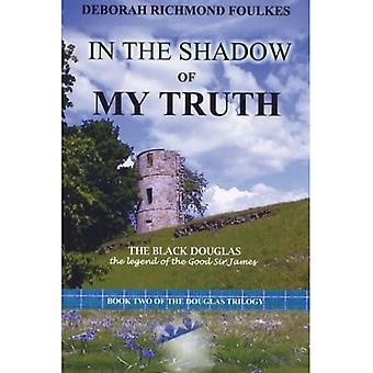 In the Shadow of My Truth