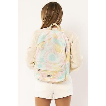 Sisstrevolution glow anywhere backpack