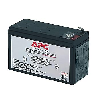Batéria SAI APC RBC2