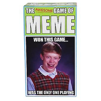 Board games the meme game 6039376