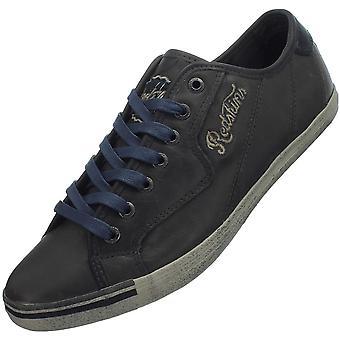 Universal de redSkins hacia arriba UPWARDTW los zapatos de los hombres del año