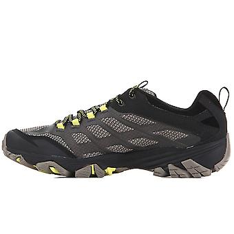 Merrell Merrel Moab Fst Gtx J37601 trekking  men shoes