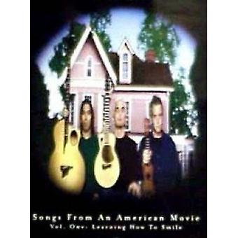 Everclear Songs From American Movie Version