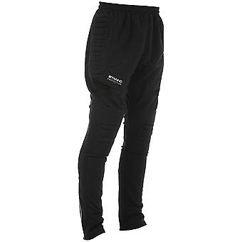 Stanno Goalkeeper Pants