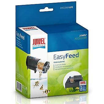 Juwel Alimentador Automático Juwel (Fish , Filters & Water Pumps , Internal Filters)