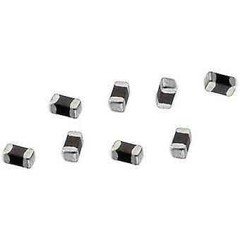 Würth Elektronik WE-TMSB 742692005 SMD ferrit perlen 300 Ω (L x b x H) 0,6 x 0,3 x 0,3 mm 1 computer(e)
