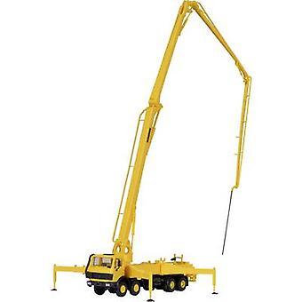 Kibri 10200 H0 Schwing Concrete Pump