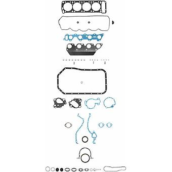 Verzegeld Power 260-1155 motor Kit Gasket Set