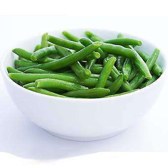 Country Range Frozen Fine Whole Green Beans