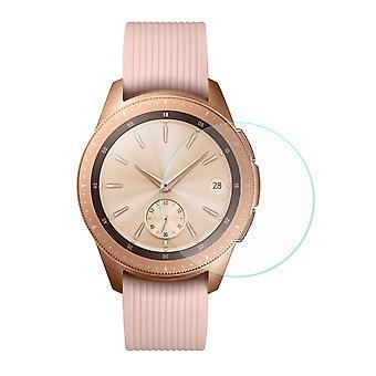 HAT PRINCE Samsung Galaxy Watch 42mm Tempered Glass 0.2 mm