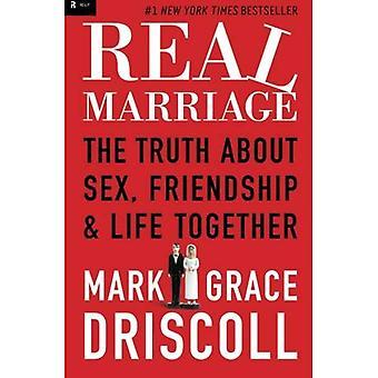 Matrimonio reale tpc