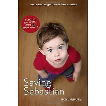 Sebastian di risparmio