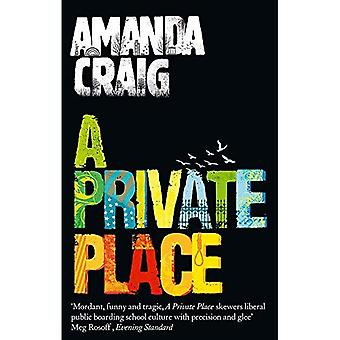 Een Private plaats