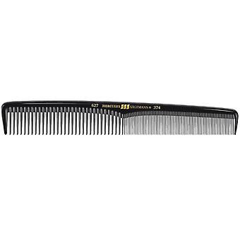 Hercules Sagemann Hair Cutting Comb 7