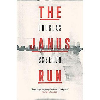 Die Janus-Run