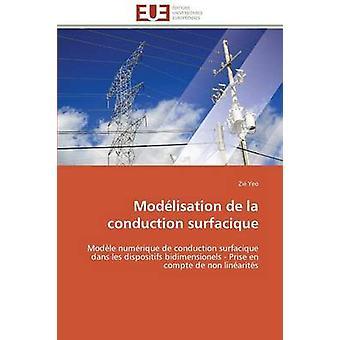 Modlisation de la conduction surfacique by YEOZ