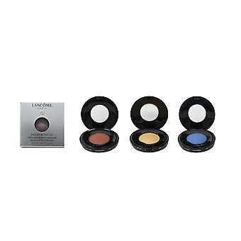 Lancome farve fokus exceptionel slid Eyecolour 0,08 Oz/2,5 ml ny i boks
