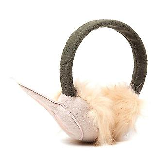 Legende der Zelda-Elf Link Cosplay Earmuffs