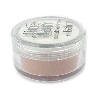 Thebalm Timebalm Anti Wrinkle Concealer - - Luz - 7.5g/0.26oz