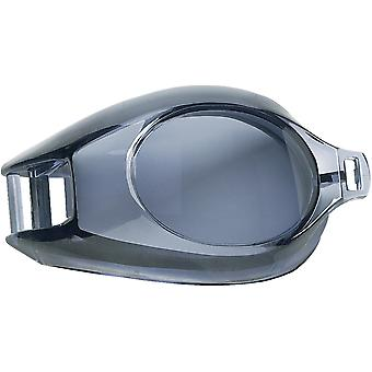Hilco Vantage Adult Goggle Lens + Strengths