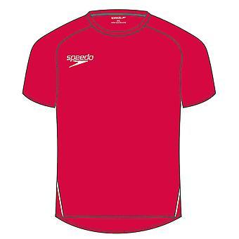 T-shirt sec Unisex