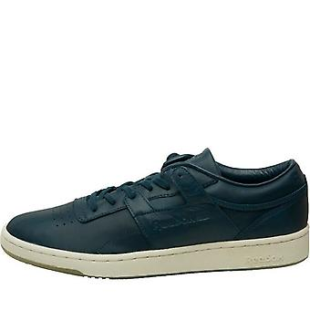 Reebok Men's Classic Club Workout Trainers BS9078