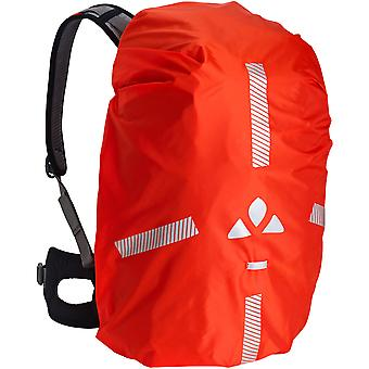 Vaude Luminum 15-30 L Backpack Rain Cover - Orange