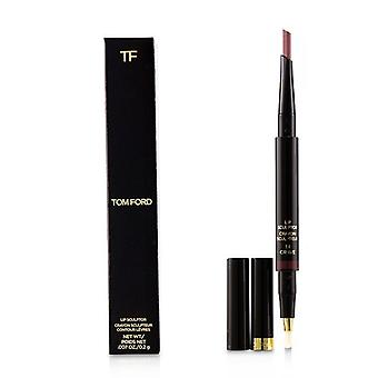 Tom Ford Lip Sculptor - # 14 Crave 0.2g/0.007oz