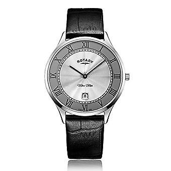 Rotary Watch Men ref. GS08300/21