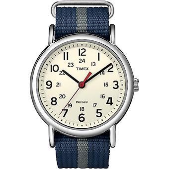Timex Uhr Mann Ref. T2N654PF