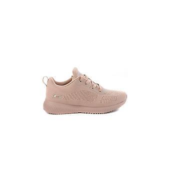 Skechers Bobs Squad 32504PNK universeel alle jaar vrouwen schoenen