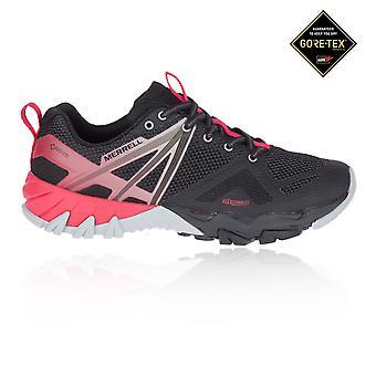 Merrell MQM Flex GORE-TEX Waterproof Women's Walking Shoes - AW19