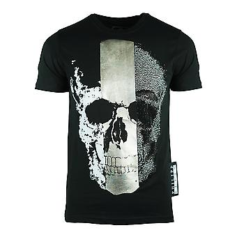 Philipp plein MTK3094 02 T-shirt