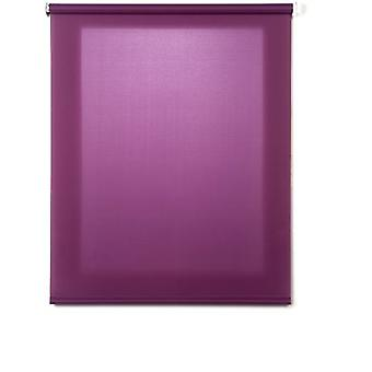 Storplanet Translucent Rolling Storm Lilac (Accessories for windows , Blinds)