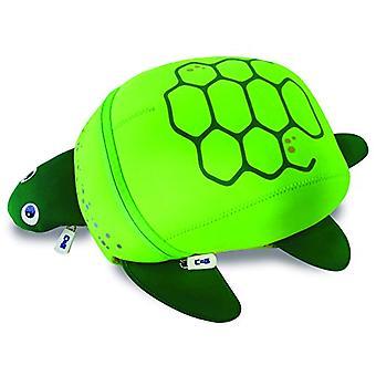 Copywritte Children's Backpack - Green (Green) - 077787