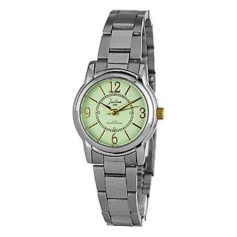 Justina JPA36 Women's Watch (26 mm)