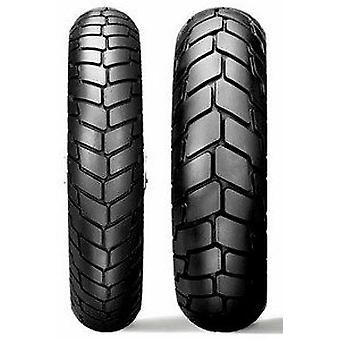 Motorradreifen Dunlop D427 H/D ( 180/70B16 TL 77H M/C, Hinterrad )