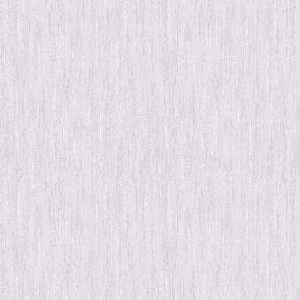Synergy Panache Platinum Wallpaper Grey Vymura M0735