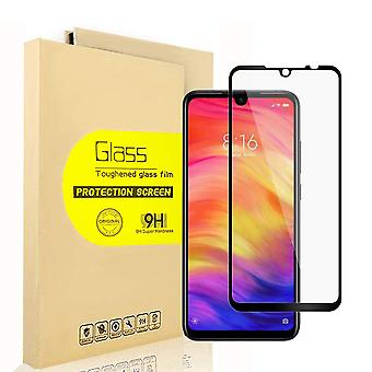 Tempered glass screen protector for Xiaomi REDMI Note 7/Note 7 Pro