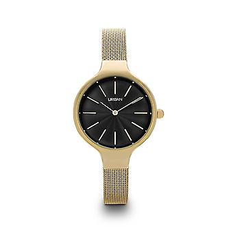 Urban Watch ZU012D