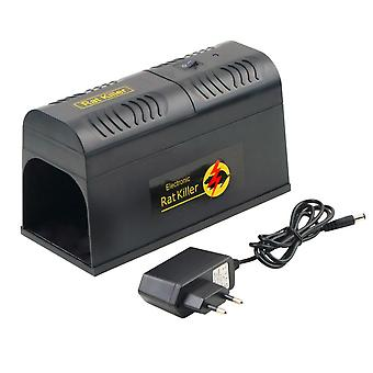 Electric Rat Trap Mouse Trap Non-toxic