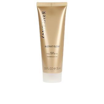 Lancaster instant Glow Gold Peel-Off Mask 75 ml til kvinder