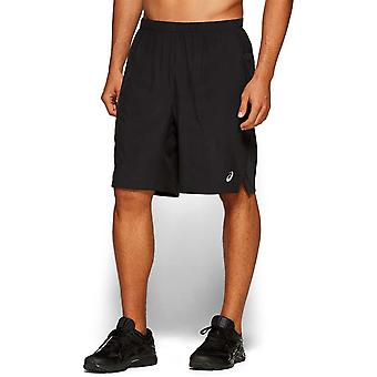 Asics Mens 2in1 Performance Shorts Bottoms