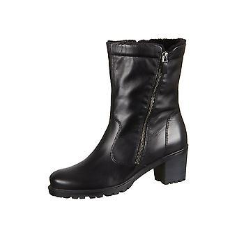 Ara 124736261 universal winter women shoes
