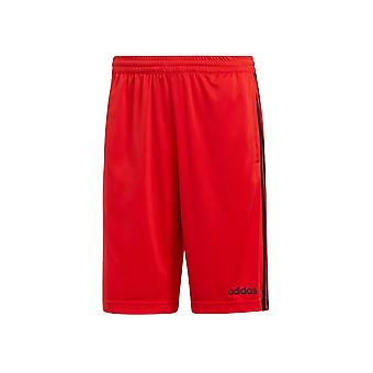 Adidas D2M Cool 3S DU1236 training all year men trousers