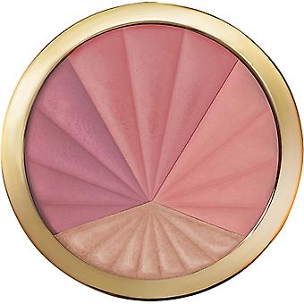Milani Color Harmony-01 Pink Play