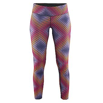 Craft Womens Pulse Tights